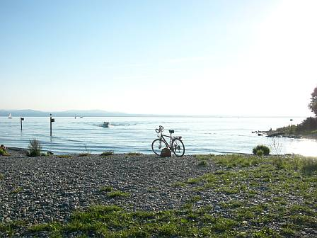 Bodensee_1501